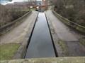 Image for Dukinfield Aqueduct – Dukinfield, UK