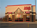 Image for Arby's #7056 - W. Reservoir Road - Woodstock, VA