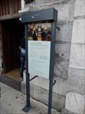 Image for Basilique De l Immaculee Conception - Lourdes, Occitanie, France