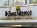 Image for Hochland Kaffee - Kirchstraße 10 - Stuttgart, Germany, BW