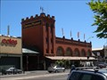Image for Adelaide Central Markets
