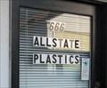 Image for 666 N Thompson St, Portland, Oregon