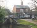 Image for Stratford On Avon Canal – Lock 7 – Lapworth, UK
