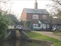 Image for Stratford On Avon Canal – Lock 7 – Lapworth, UK