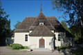 Image for The Church of the Rural Congregation of Heinola - Heinola, Finland
