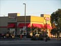 Image for Carl's Jr - Main -  Roswell, NM