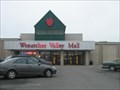 Image for Wenatchee Valley Mall