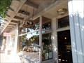 Image for Carmel Cafe  -  Carmel, CA