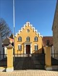Image for Frimurerlogen - Faaborg - Danmark