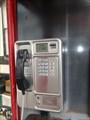 Image for Public phone on Brunswick Road - Douglas, Isle of Man