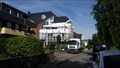 Image for Rheinhotel LARUS - Kaltenengers - RLP - Germany