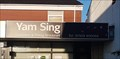 Image for Yam Sing - Charnwood Rd - Shepshed, Leicestershire