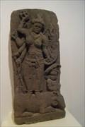 Image for Durga  -  Denver, CO