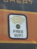 Image for Empire Coffee Wifi - Chico, CA