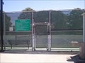Image for Catamaran Park Tennis Courts  - Foster City, CA