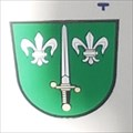 Image for Coats of Arms - Saint-Amand-les-Eaux - Andernach, Rhineland-Palatinate, Germany
