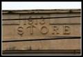 Image for 1913 - Nooksack Store Inc. — Nooksack, WA