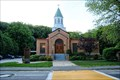 Image for Armenian Apostilic Church of Whitinsville - Whitinsville MA