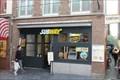 Image for Subway - Bruges - West-Vlaanderen - Belgium