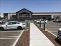 Image for Lowe's - Wifi Hotpsot - Santa Maria, CA, USA