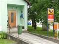 Image for Payphone / Telefonni automat - Castrov, Czech Republic