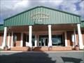 Image for Doraville, GA
