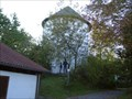 Image for Water Tower Hohenthann, Germany
