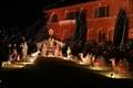 Image for Balian Mansion Christmas Lights