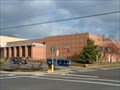 Image for Kirkwood, Missouri  63122