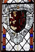 Image for Thetford Priory - St Mary - Brome, Suffolk