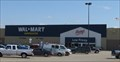 Image for Walmart Supercenter - Fredericktown, Missouri (#337)
