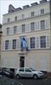 Image for Musée Libertador San-Martin ou Casa San-Martin - Boulogne-sur-mer, France