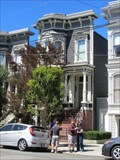 Image for 'Full House' home goes on the market for $4.15 million