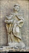 Image for St. Vitus on Archdeacon's House / Sv. Vít na Arcidekanství - Kolín (Central Bohemia)