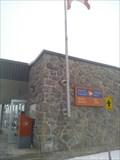 Image for Bureau de Poste de L'Assomption / L'Assomption Post Office - Qc - J5W 1A0