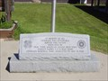 Image for Those Who Served Memorial - Akeley, MN