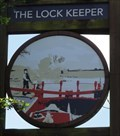 Image for The Lock Keeper - Worksop, UK