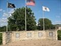 Image for Lisle Community Park Veterans Memorial - Lisle, IL