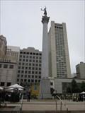 Image for Union Square - San Francisco Opoly - San Francisco, CA