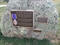 Image for The Purple Heart Trail - Laramie, WY