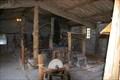Image for Fort Kearney Blacksmith Shop -Kearney NE
