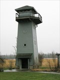 Image for Tenant Lake Lookout Tower