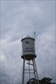 Image for Bishopville Water Tower - Bishopville, SC, USA