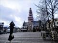 Image for Carillon - Waag Alkmaar, NH, NL