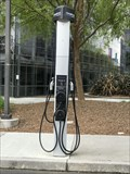 Image for Google Chargers - Mountain View, CA