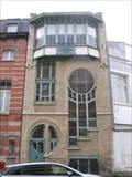 Image for Rue du Lac 6 - Brussels
