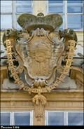 Image for Karel I. z Lichtenštejna - Zámek Valtice / Karl I, Prince of Liechtenstein - Chateau Valtice (South Moravia)