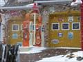 Image for Les pompes de Ste-Julie (Québec)