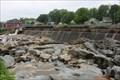 Image for Shelburne Falls/Salmon Falls Dam - Buckland-Shelburne, MA