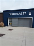 Image for Southcrest Community Pool - London, Ontario